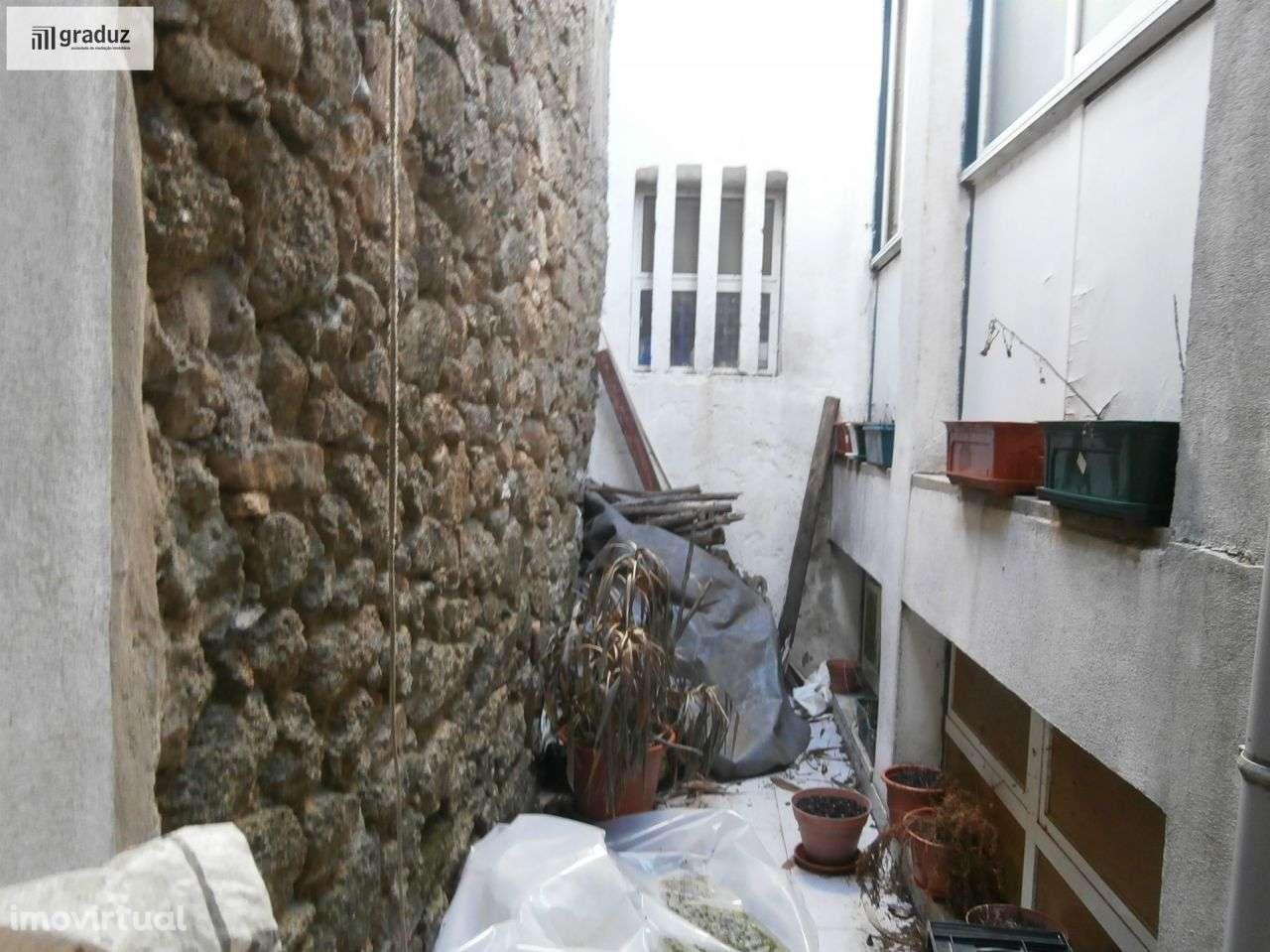 Moradia para comprar, Escalos de Cima e Lousa, Castelo Branco - Foto 19