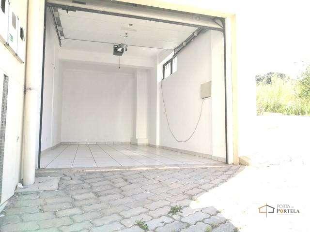 Garagem para comprar, Leiria, Pousos, Barreira e Cortes, Leiria - Foto 4