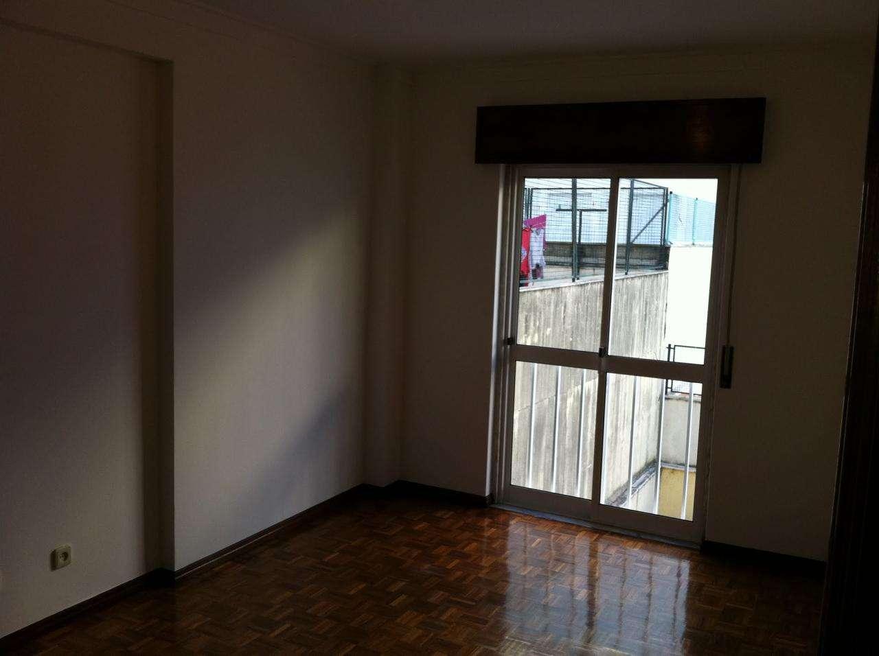 Apartamento para comprar, Rio de Mouro, Sintra, Lisboa - Foto 4