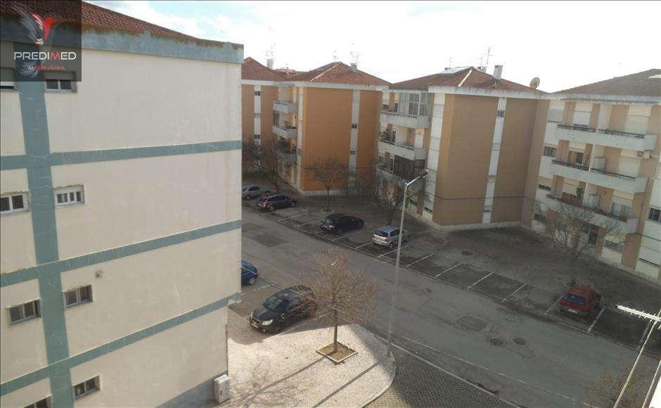 Apartamento para comprar, Moita, Setúbal - Foto 12