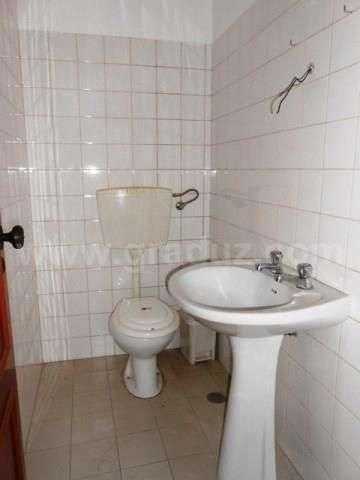 Escritório para arrendar, Almaceda, Castelo Branco - Foto 10