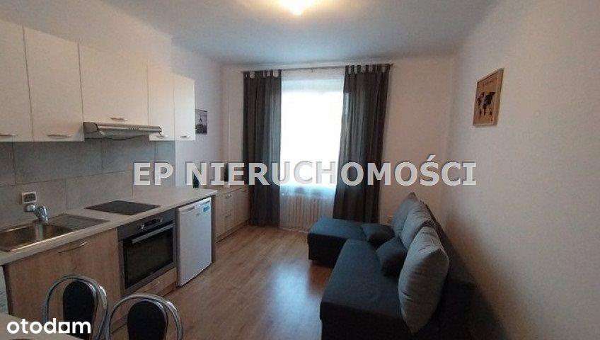 Mieszkanie, 20 m², Częstochowa