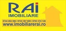 Dezvoltatori: RAI IMOBILIARE - Craiova, Dolj (localitate)