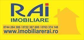 RAI IMOBILIARE