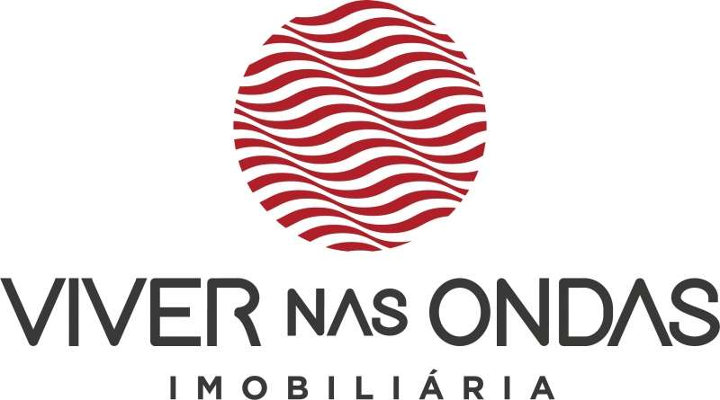 Real Estate agency: Viver nas Ondas