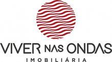 Promotores Imobiliários: Viver nas Ondas - Costa da Caparica, Almada, Setúbal