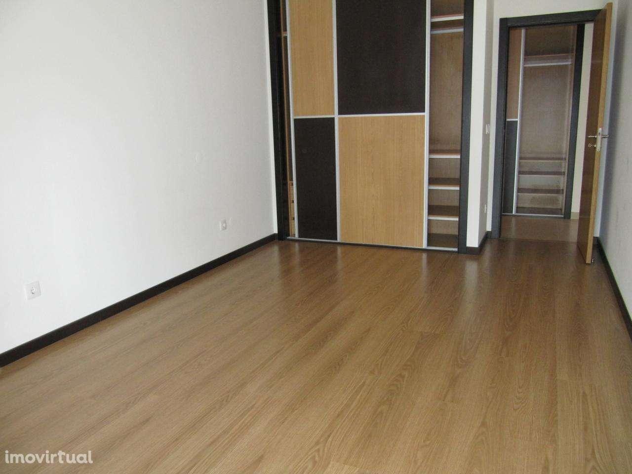 Apartamento para comprar, Torres Novas (São Pedro), Lapas e Ribeira Branca, Santarém - Foto 10