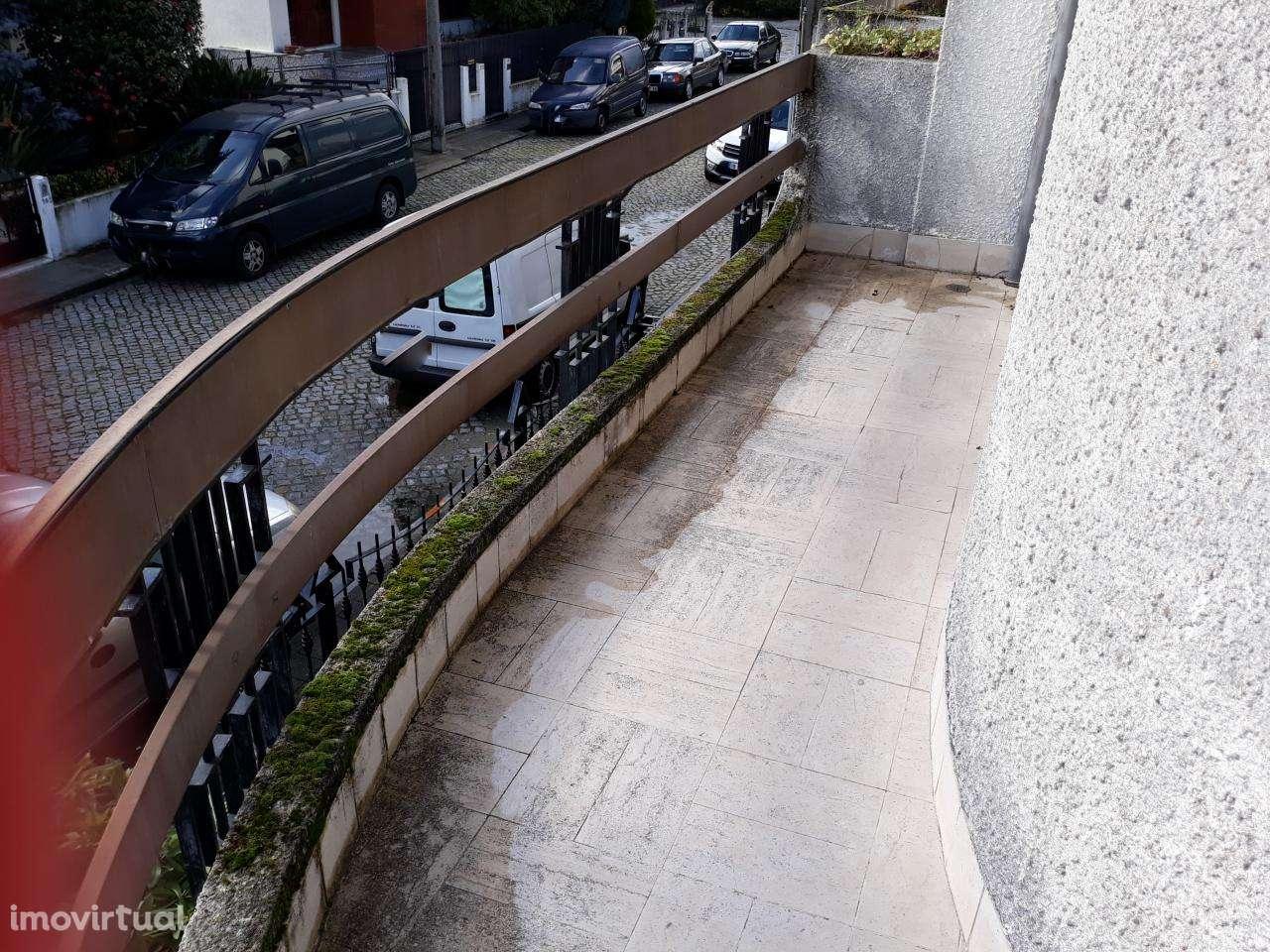 Moradia para comprar, Baguim do Monte, Porto - Foto 13