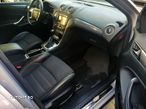 Ford Mondeo 2.0 - 15