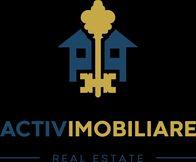 Dezvoltatori: Activ Imobiliare - Iasi, Iasi (localitate)