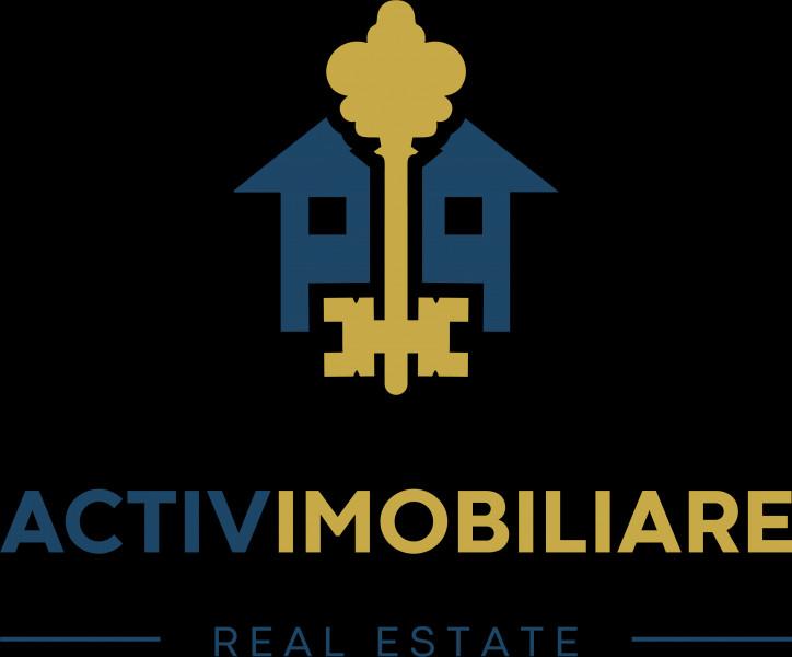 Activ Imobiliare