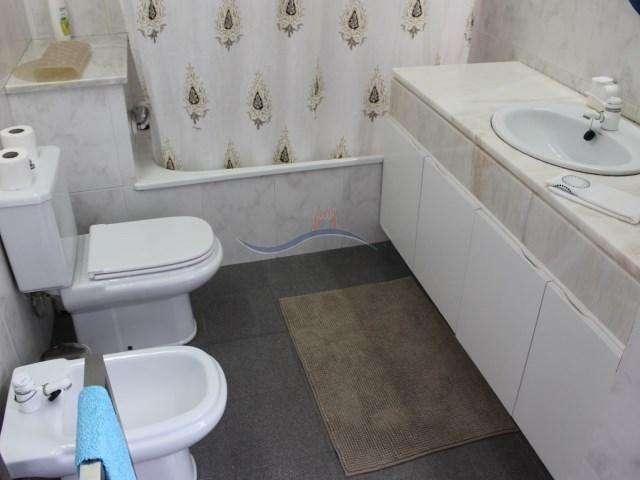 Apartamento para comprar, Alcobaça e Vestiaria, Leiria - Foto 33