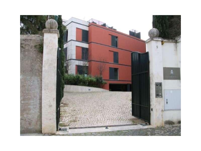 Prédio para comprar, Lumiar, Lisboa - Foto 8