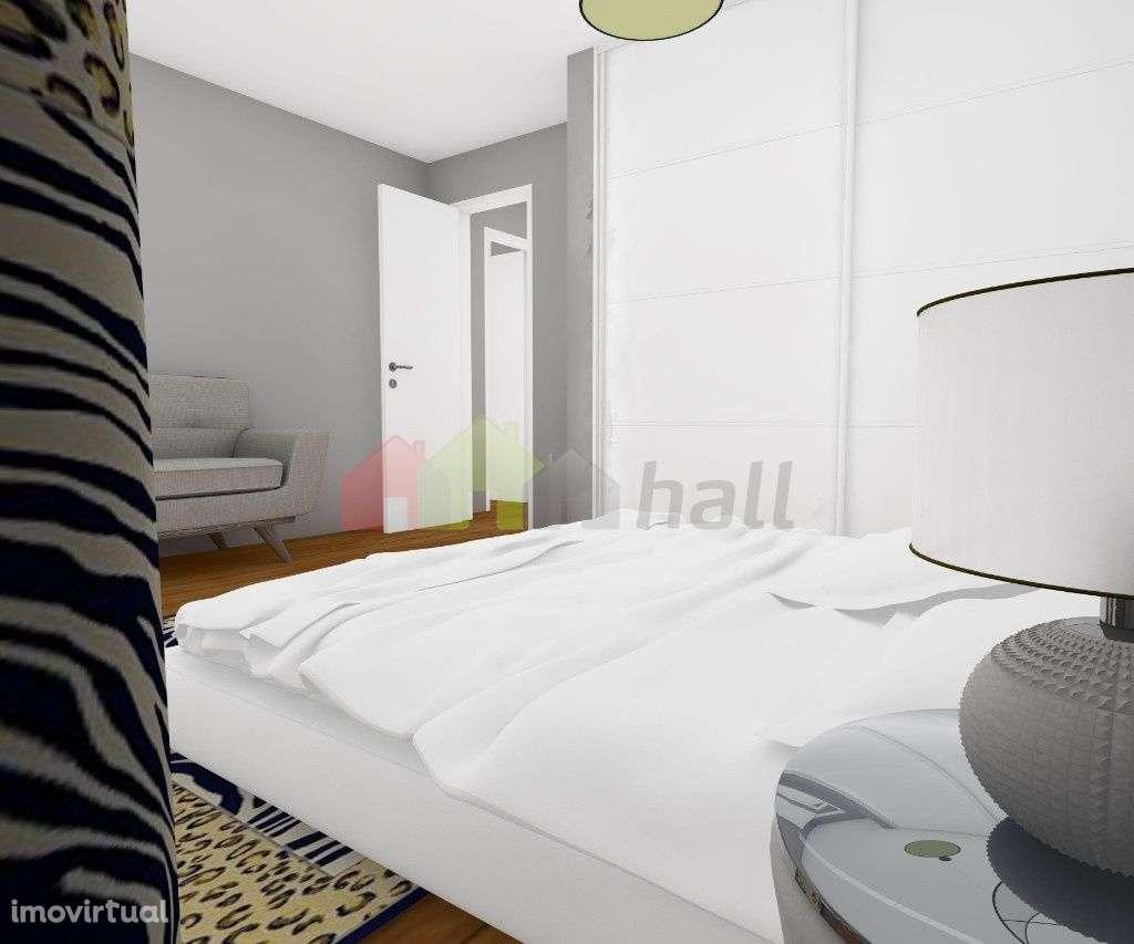Apartamento para comprar, Benfica, Lisboa - Foto 12