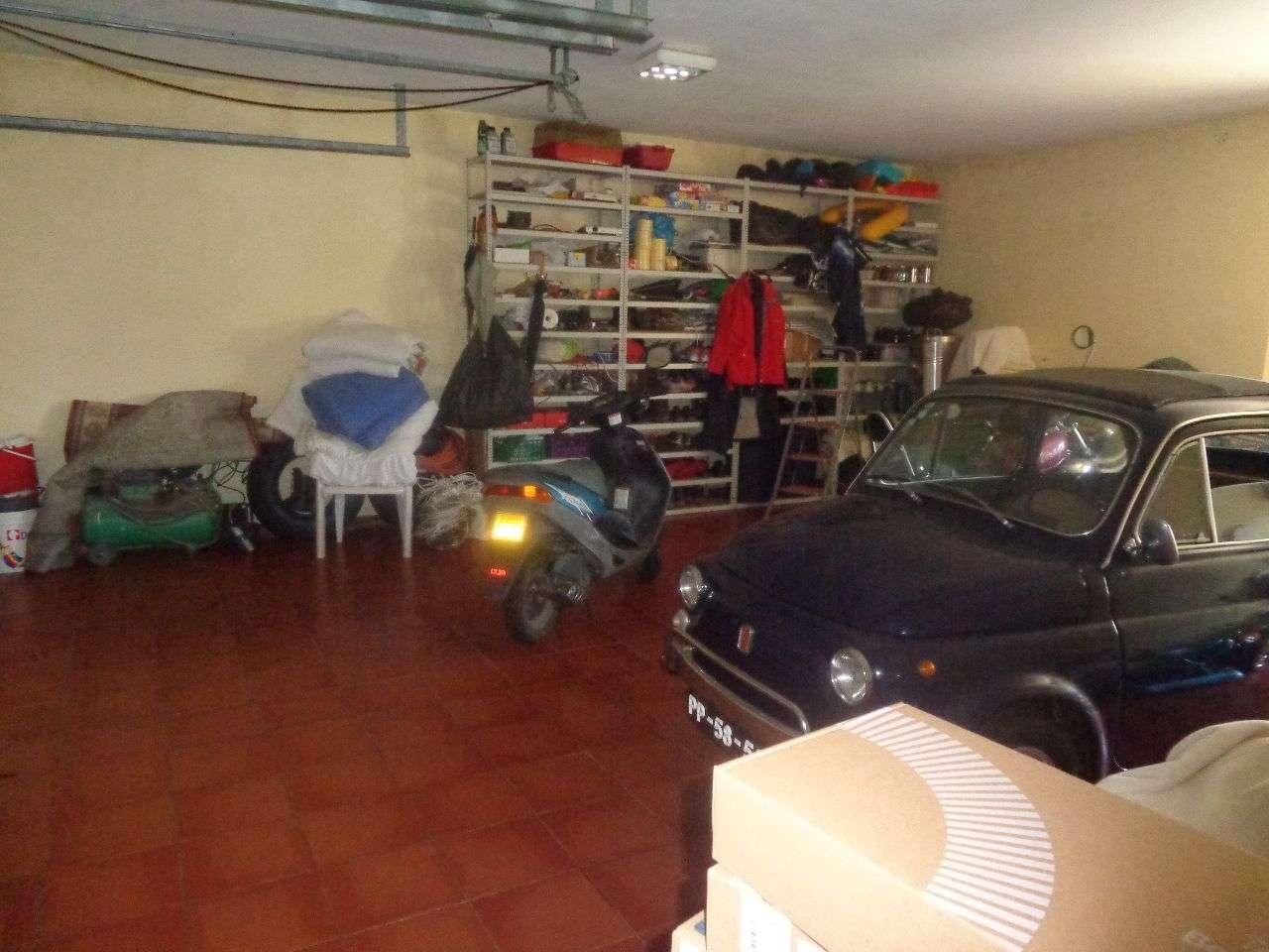 Quintas e herdades para comprar, Anreade e São Romão de Aregos, Viseu - Foto 38