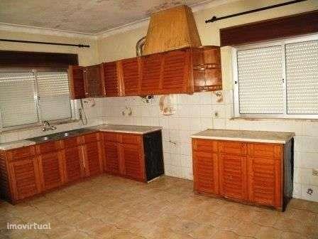 Apartamento para comprar, Coimbrão, Leiria - Foto 9