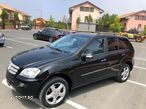 Mercedes-Benz ML 320 - 6