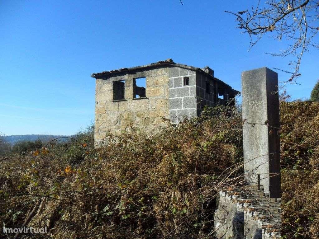 Quintas e herdades para comprar, Boelhe, Penafiel, Porto - Foto 1