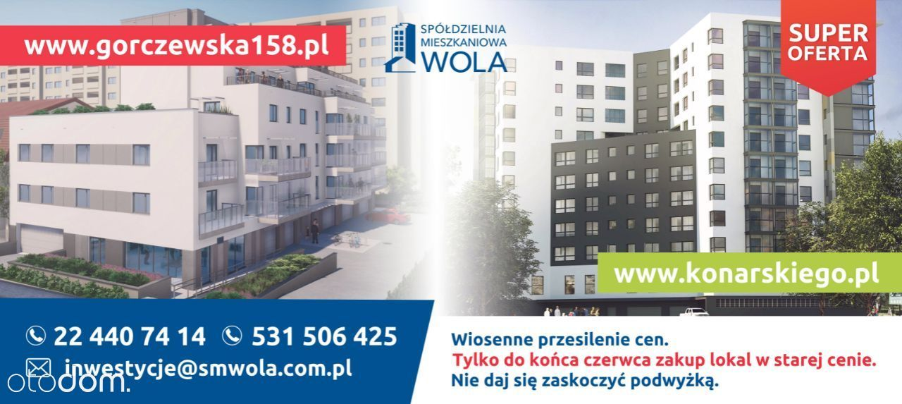 Górczewska 158