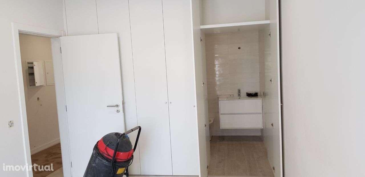 Apartamento para comprar, Bairro Caixa de Previdência - Bairro General Norton de Matos, Santo António dos Olivais - Foto 13