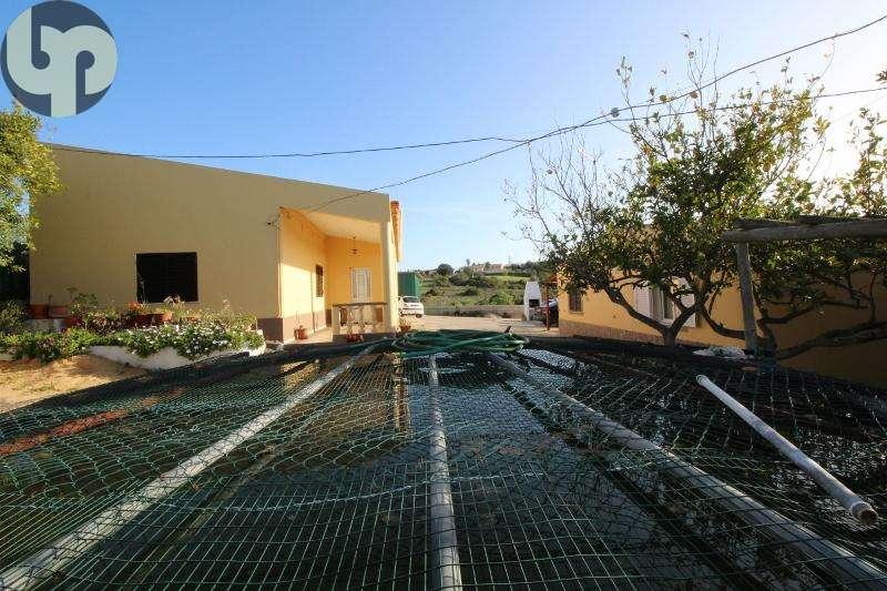 Quintas e herdades para comprar, Conceição e Estoi, Faro - Foto 28