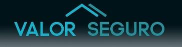 Valor Seguro - Mediação Imobiliária