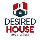 Promotores Imobiliários: DESIRED HOUSE - Marrazes e Barosa, Leiria