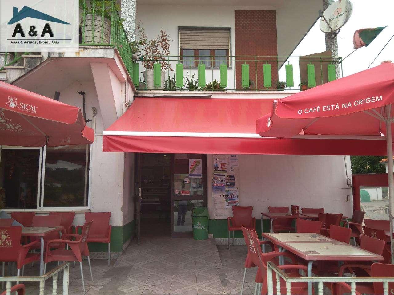 Loja para comprar, Colmeias e Memória, Leiria - Foto 2