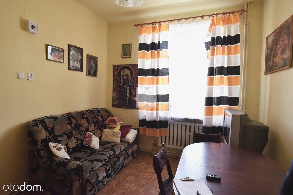 Przytulne mieszkanie dla rodziny Zasanie garaż