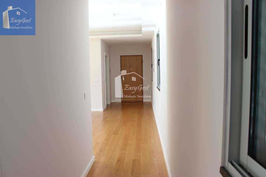Apartamento para comprar, São Martinho, Funchal, Ilha da Madeira - Foto 15