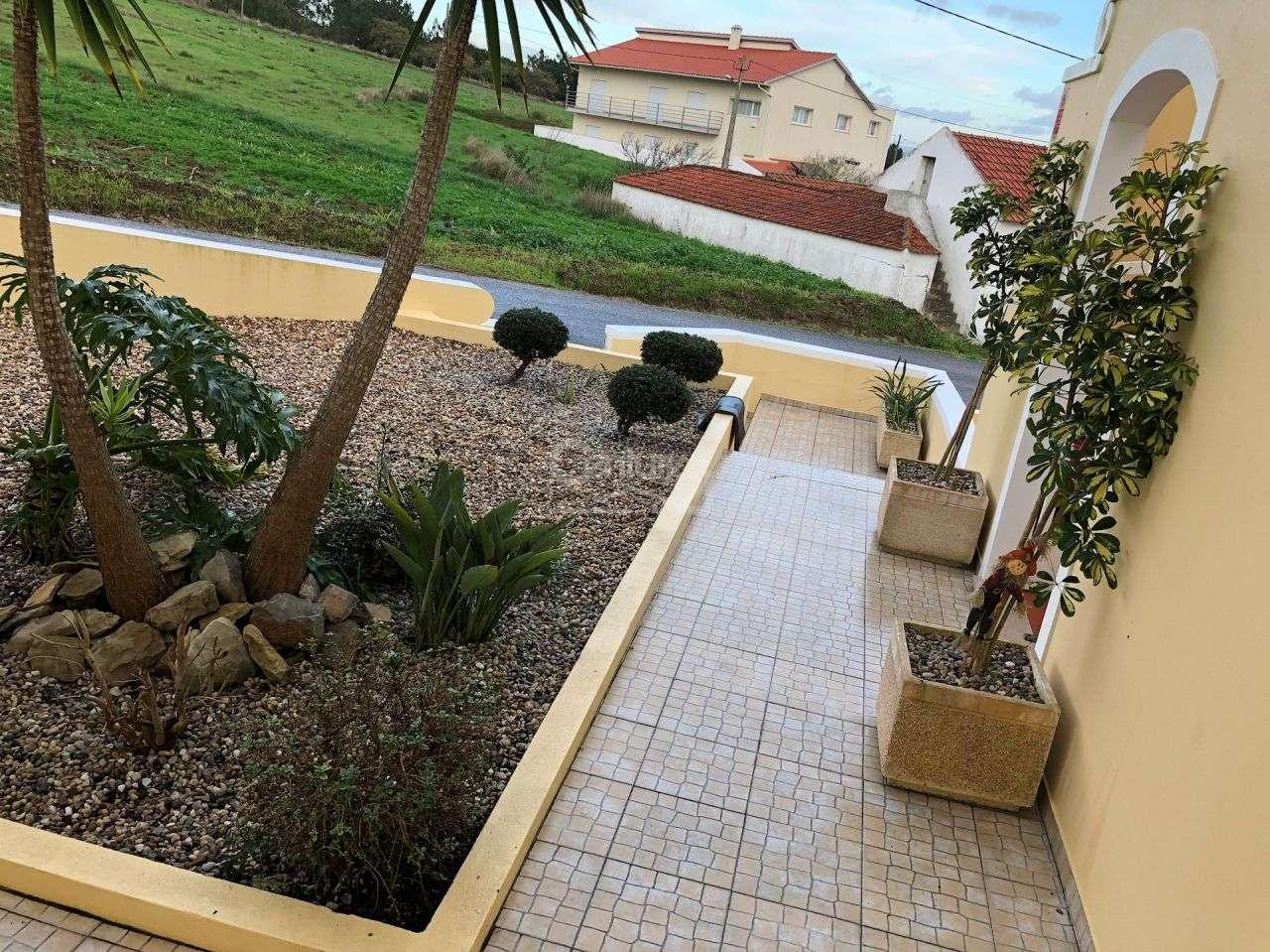 Moradia para comprar, Famalicão, Leiria - Foto 2