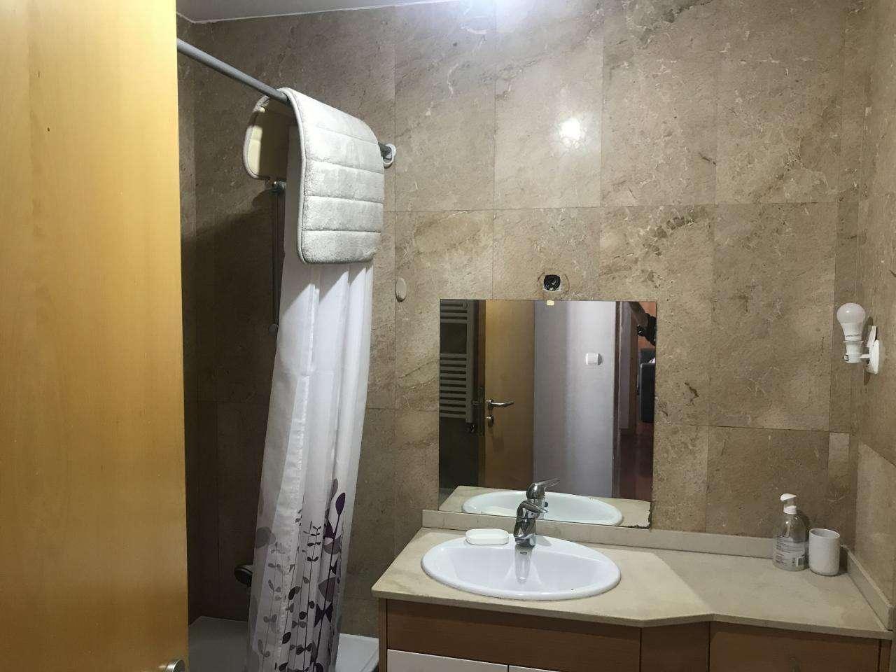 Apartamento para comprar, Coimbra (Sé Nova, Santa Cruz, Almedina e São Bartolomeu), Coimbra - Foto 7