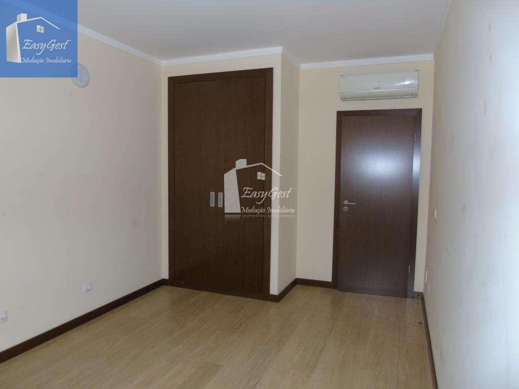 Apartamento para comprar, Torres Novas (Santa Maria, Salvador e Santiago), Santarém - Foto 9