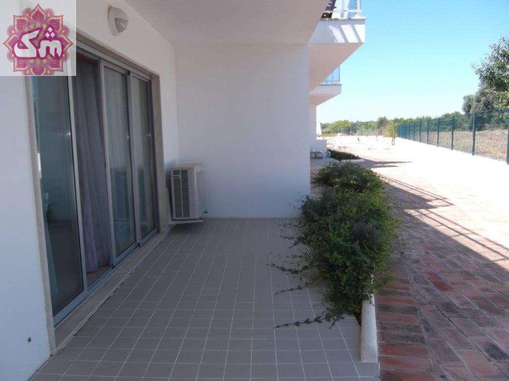 Apartamento para férias, Santa Luzia, Tavira, Faro - Foto 15
