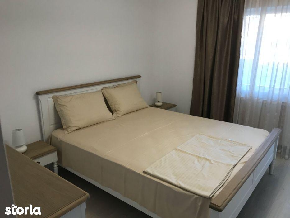Inchiriere Apartament 3 camere Lux 1 Mai