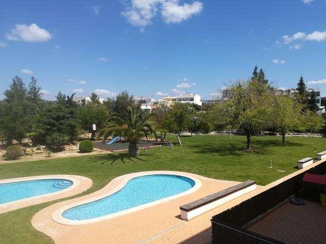 Apartamento para comprar, Querença, Tôr e Benafim, Loulé, Faro - Foto 2