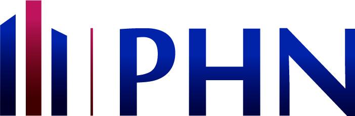 PHN S.A.