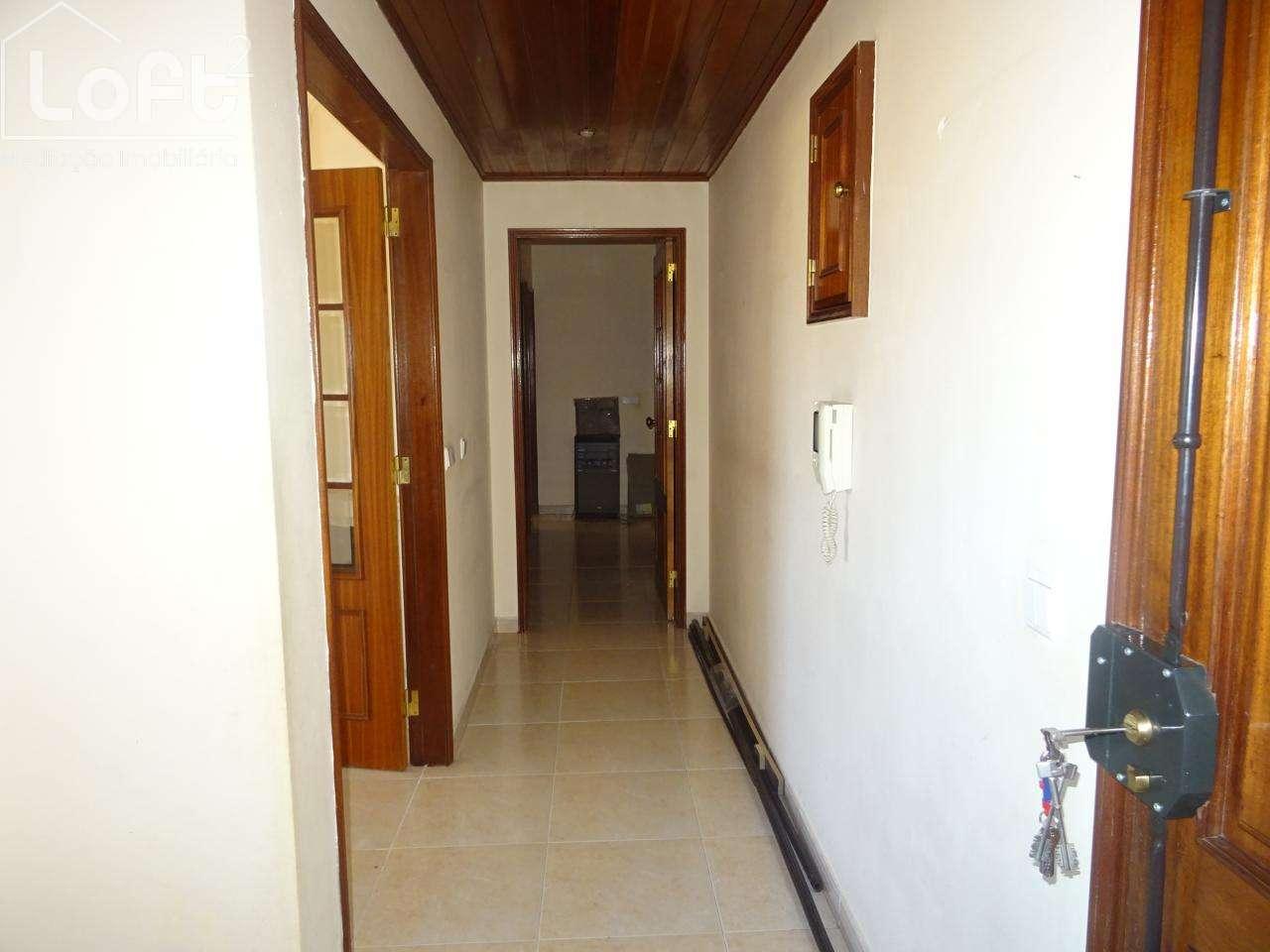 Apartamento para comprar, Porto Salvo, Oeiras, Lisboa - Foto 7