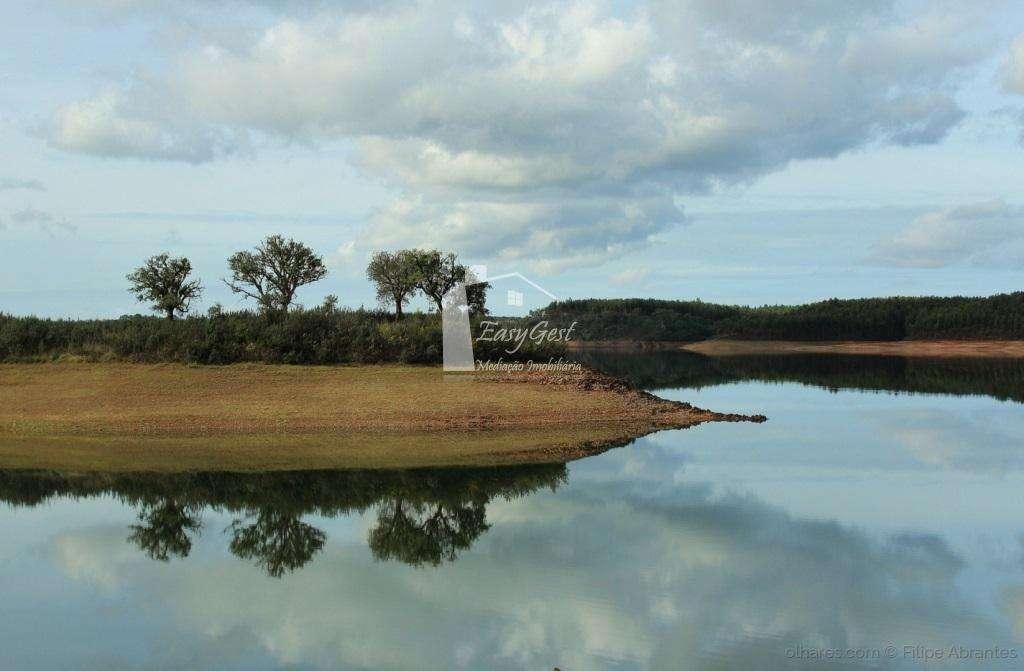 Quintas e herdades para comprar, Santiago do Cacém, Santa Cruz e São Bartolomeu da Serra, Setúbal - Foto 18