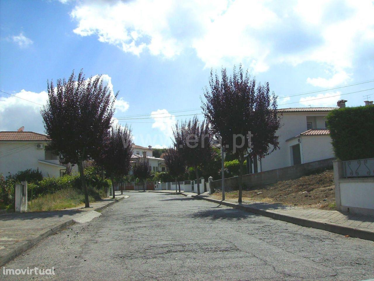 Terreno para comprar, Fafe, Braga - Foto 3