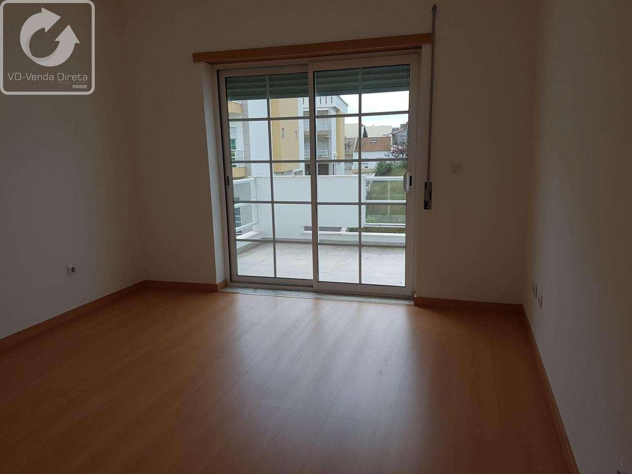 Apartamento para comprar, Palhais e Coina, Setúbal - Foto 22