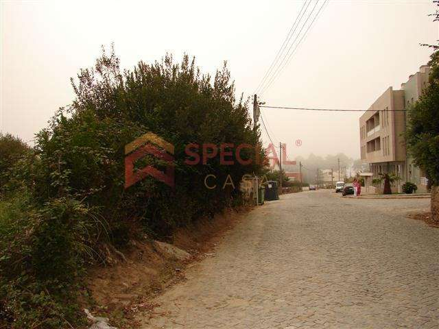 Terreno para comprar, Arcozelo, Porto - Foto 5