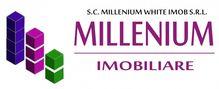 Dezvoltatori: Millenium Imobiliare - Galati, Galati (localitate)