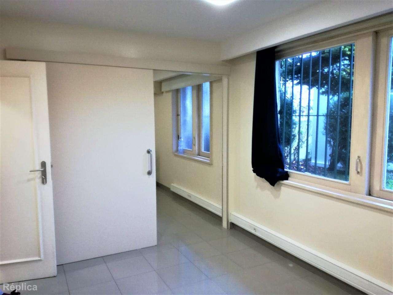 Escritório para arrendar, Ramalde, Porto - Foto 10