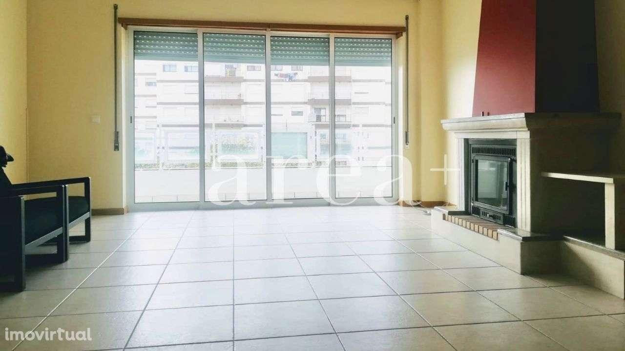 Apartamento para comprar, Largo do Bairro da Estação - Bairro da Estação, Buarcos e São Julião - Foto 6