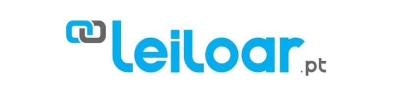 Leiloar