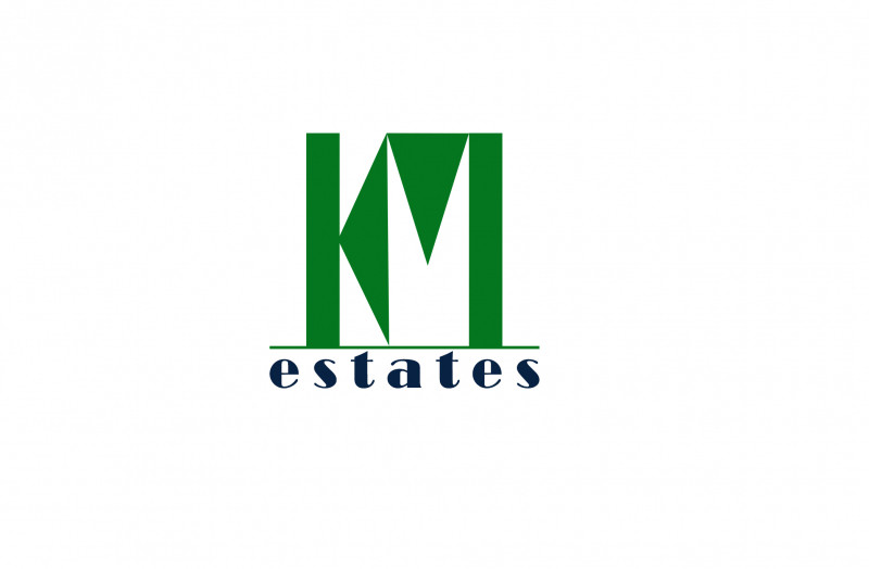 K&M Estates