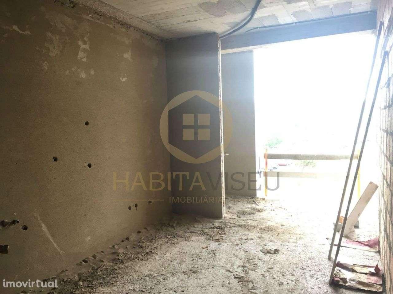 Apartamento para comprar, Ranhados, Viseu - Foto 11