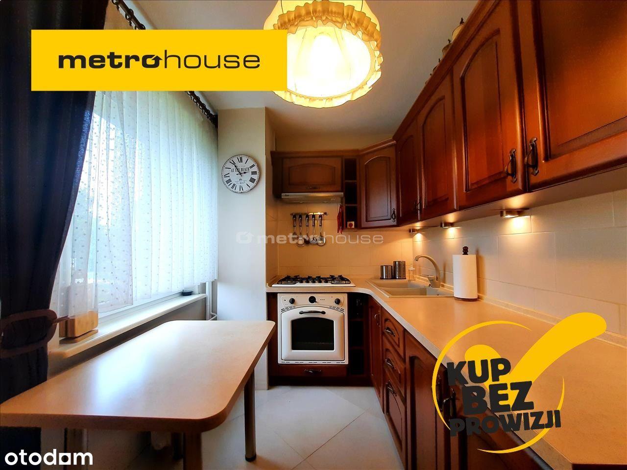 Mieszkanie w świetnej okolicy 50 m2, Wodzisław Śl