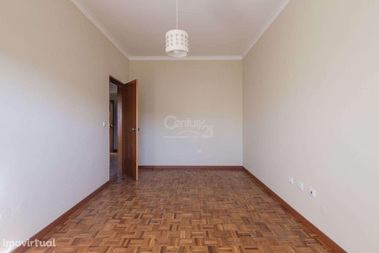 Apartamento para comprar, Amora, Setúbal - Foto 9